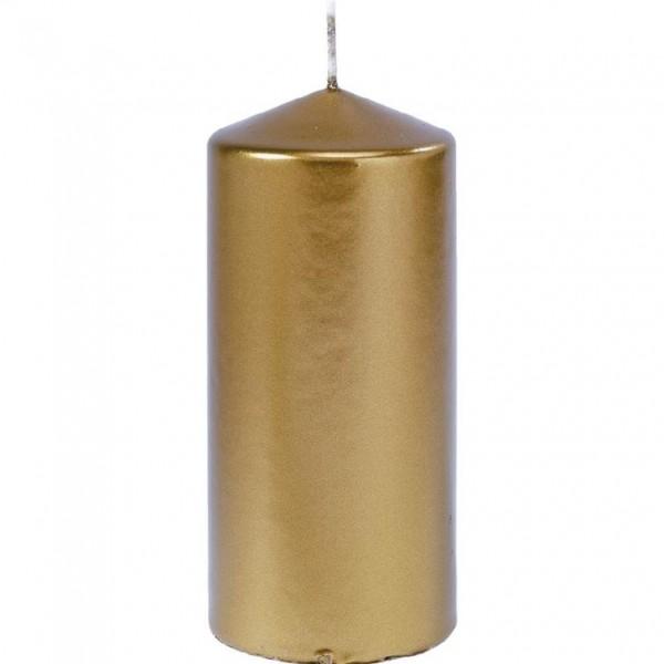 Stumpen GOLD 150/60mm