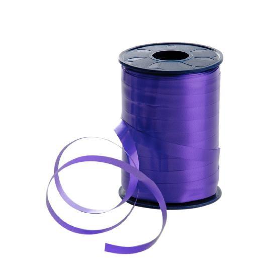 Polyband 10mm 250Meter violett