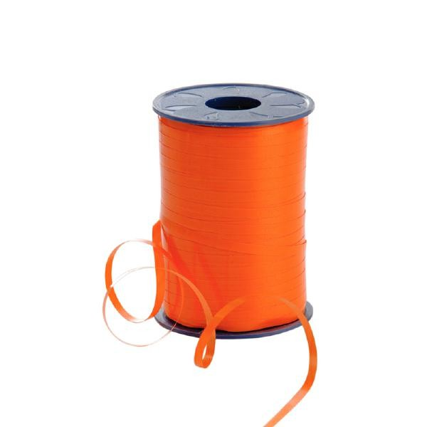 Polyband 5mm 500Meter orange