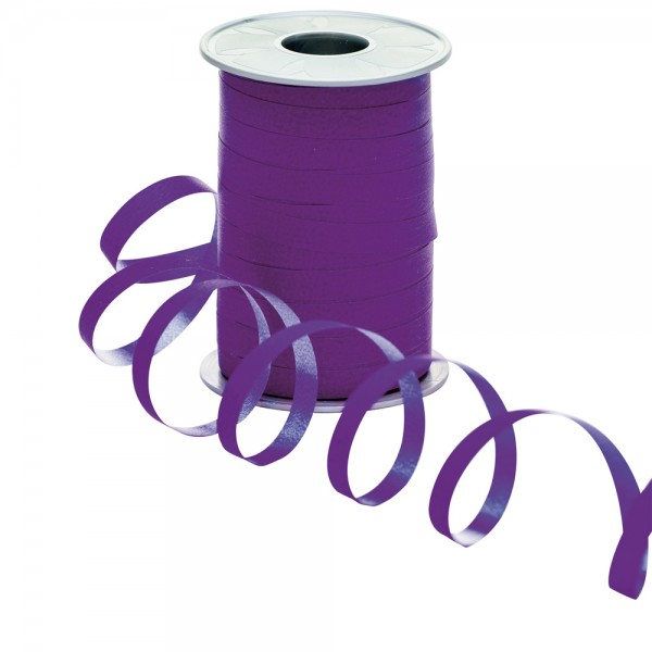 Polyband OPAK 10mm 200Meter lila