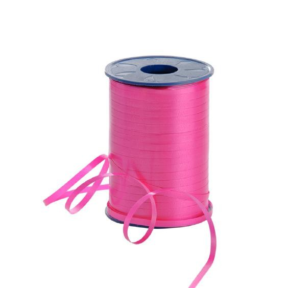 Polyband 5mm 500Meter pink