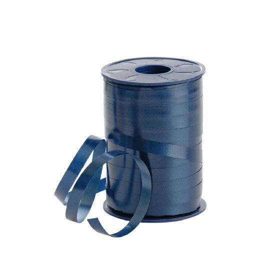 Polyband 10mm 250Meter dunkelblau