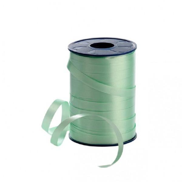 Polyband 10mm 250Meter hellgrün