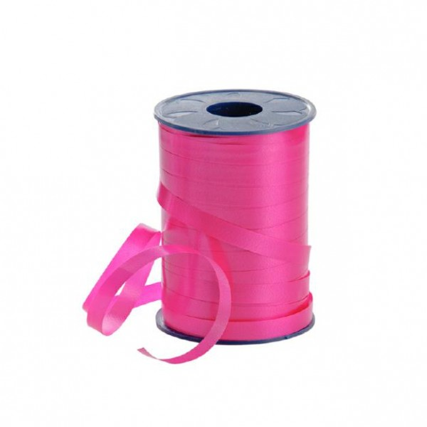 Polyband 10mm 250Meter pink