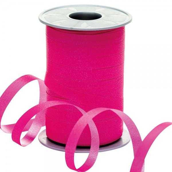 Polyband OPAK 10mm 200Meter pink