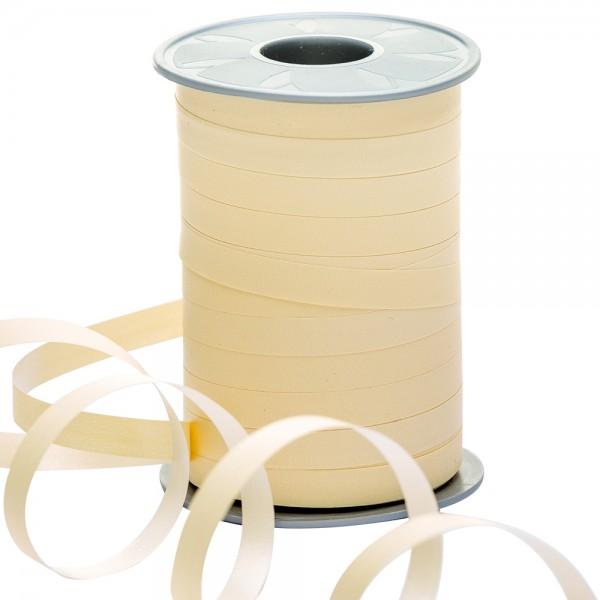 Polyband OPAK 10mm 200Meter creme