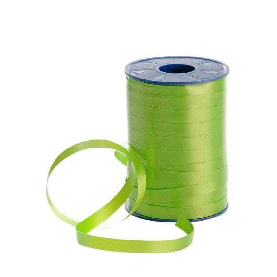 Polyband 10mm 250Meter apfelgrün