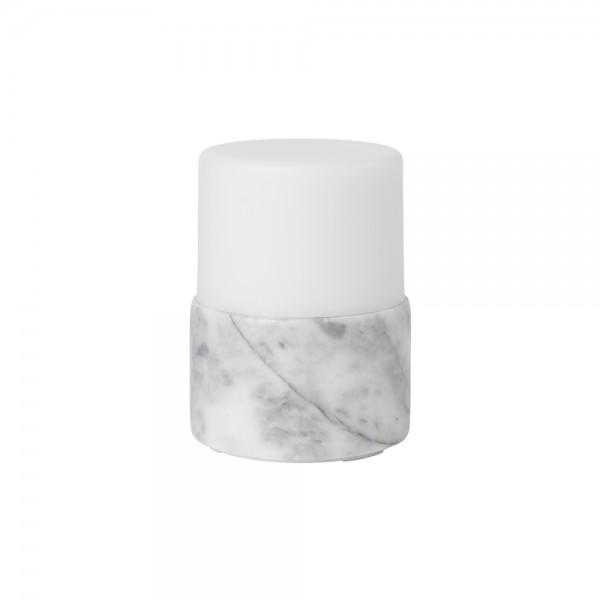 DUNI LED Konzept Bright Marble