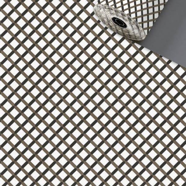 Geschenkpapier-Rolle 50cm 250m Carl